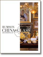 Rumson China & Glass