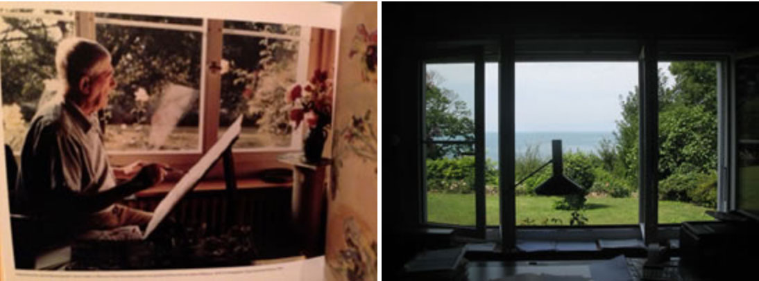 The-view-from-Oskar-Kokoschka's-studio-window