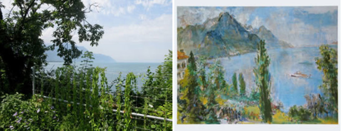 View-from-the-backyard-of-Lake-Geneva-and-paintings