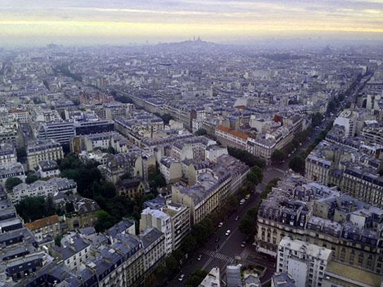 16-Paris-view-one.jpg