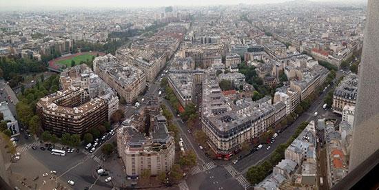 18-View-2-panoramic
