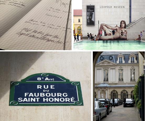 7-2-along-the-rue-de-f-s-h.jpg