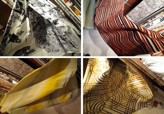 9-2-Hermes-H-fabric