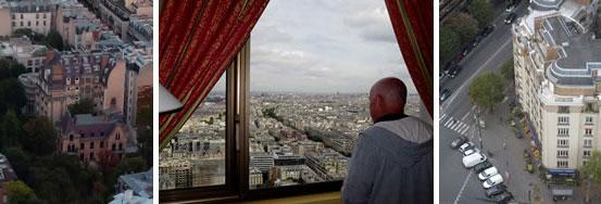 travel-oct-2013-paris15-3-detail-view