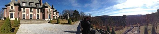 12-Blairsden-panoramic-sm