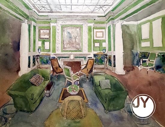 15-JY-Blairsden-room-rendering-at-350-dp
