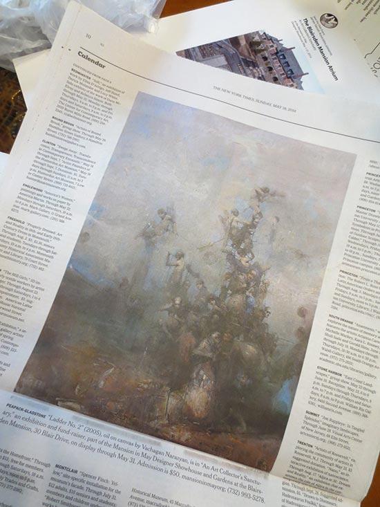 30-May-18-New-York-Times-Vachagan-Narazyan