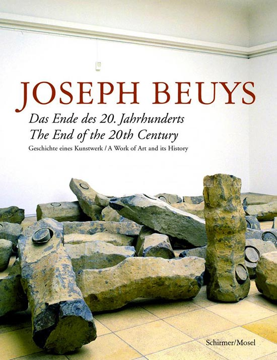 04-joesph-beuys