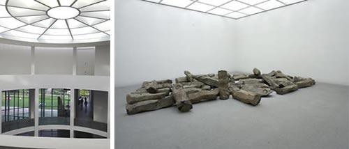 06-Pinakotek-modern-installation