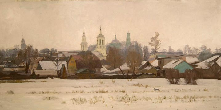 H-ya5061-ilya-yatsenko