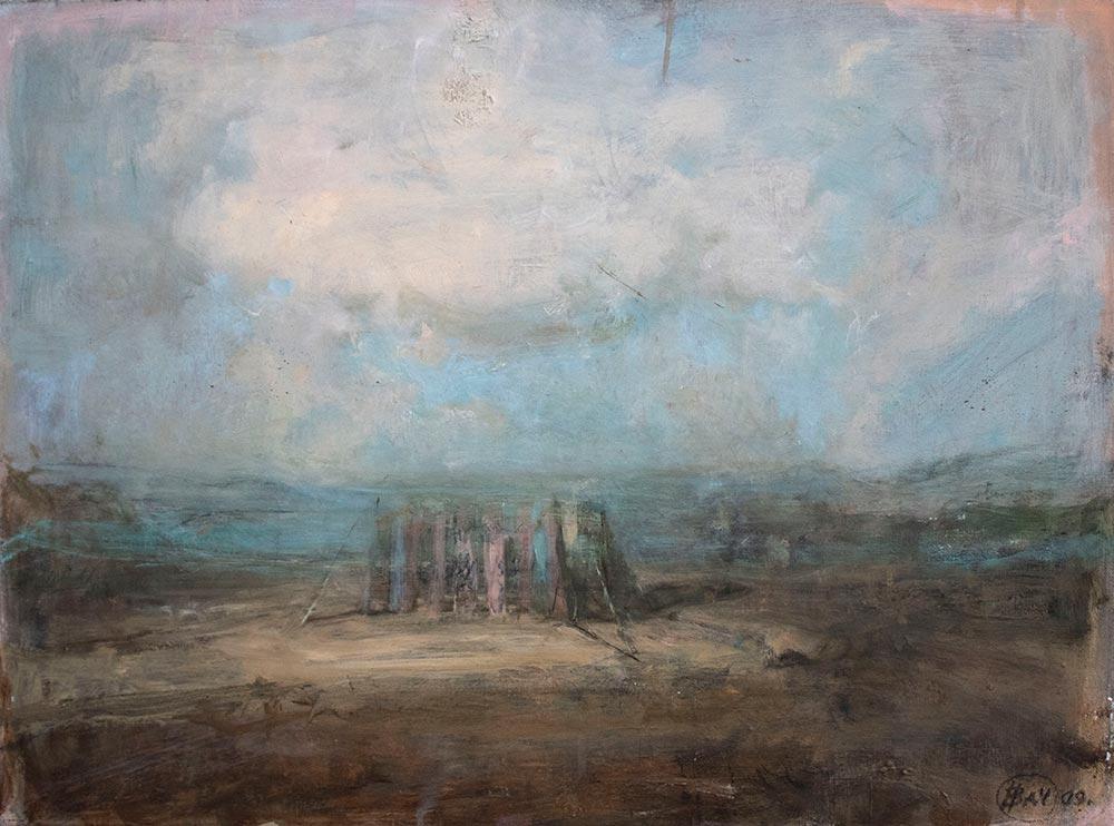 narazyan-04-23x17.5