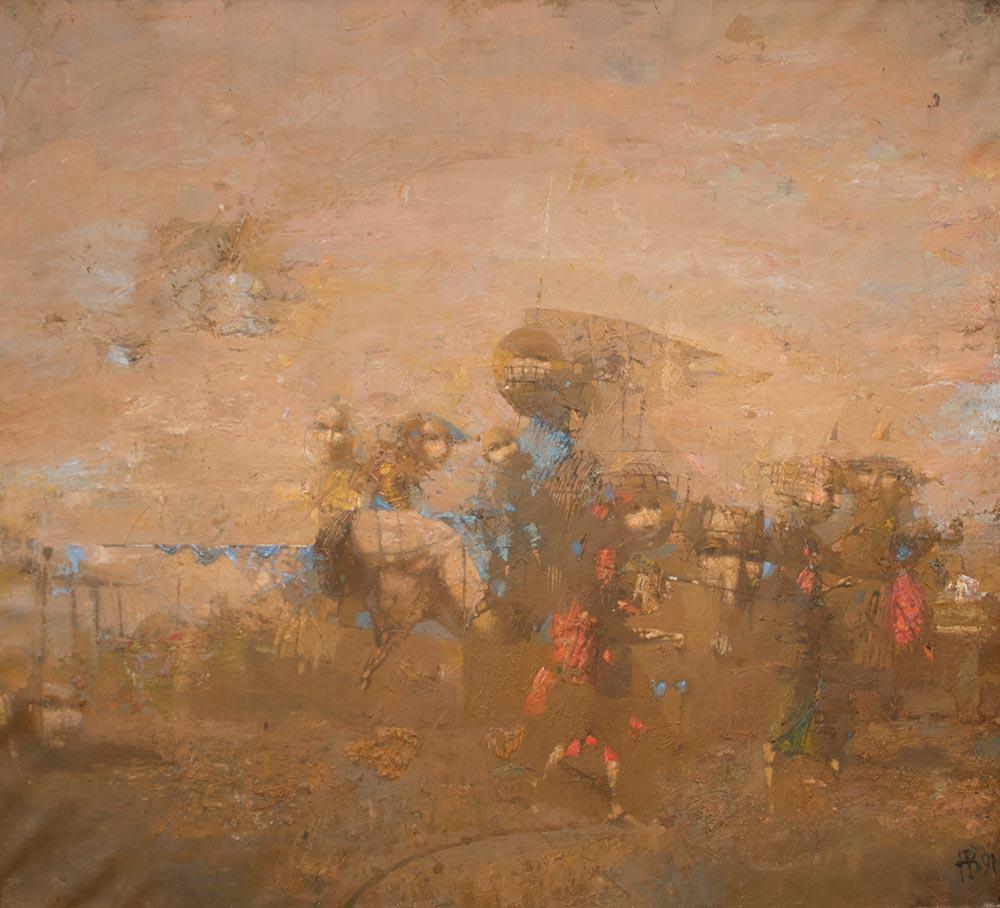 narazyan-16-35x38-gold