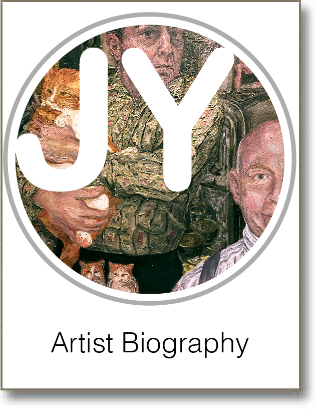 2020-artist bio updated-06