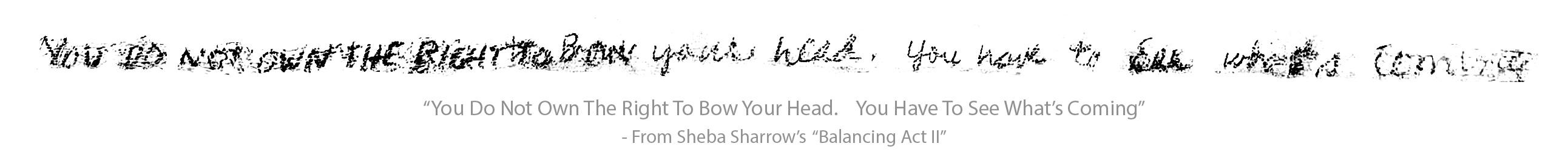 SHeba Sharrow History repeats [Recovered]-09