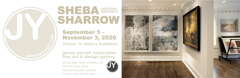 SHeba Sharrow History repeats [Recovered]-14