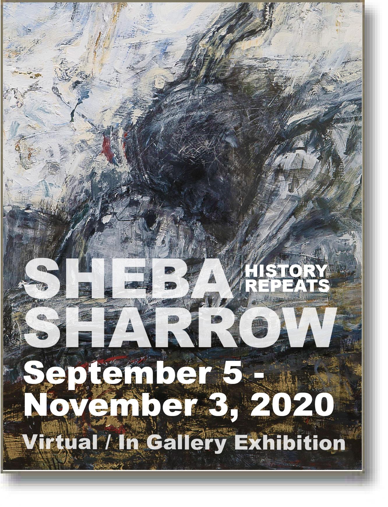 SHeba Sharrow History repeats [Recovered]-24
