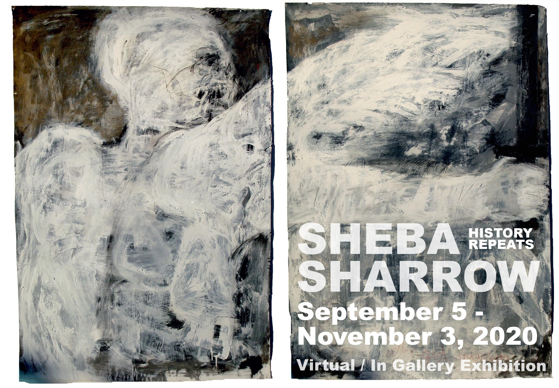 SHeba Sharrow History repeatsnew-05