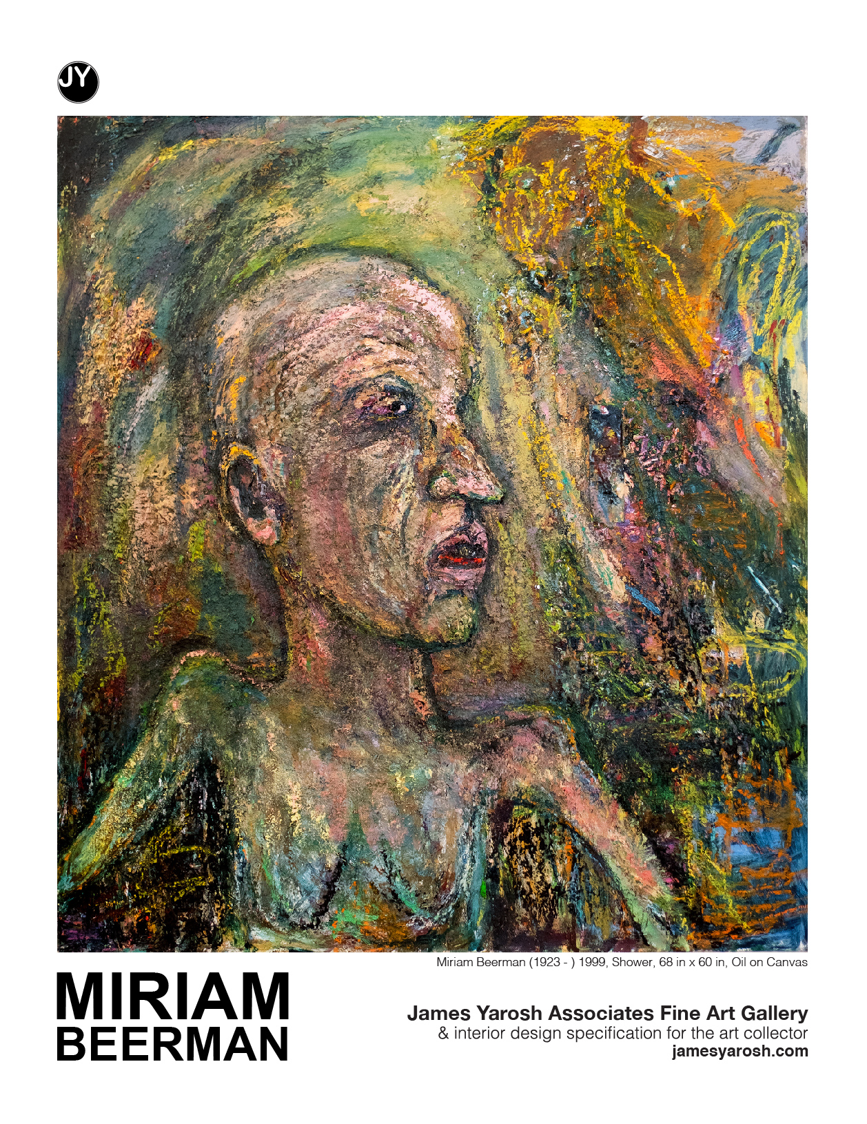 Miriam Beerman - AD Proof-04