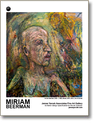 Miriam Beerman - whats new thumbnail-07