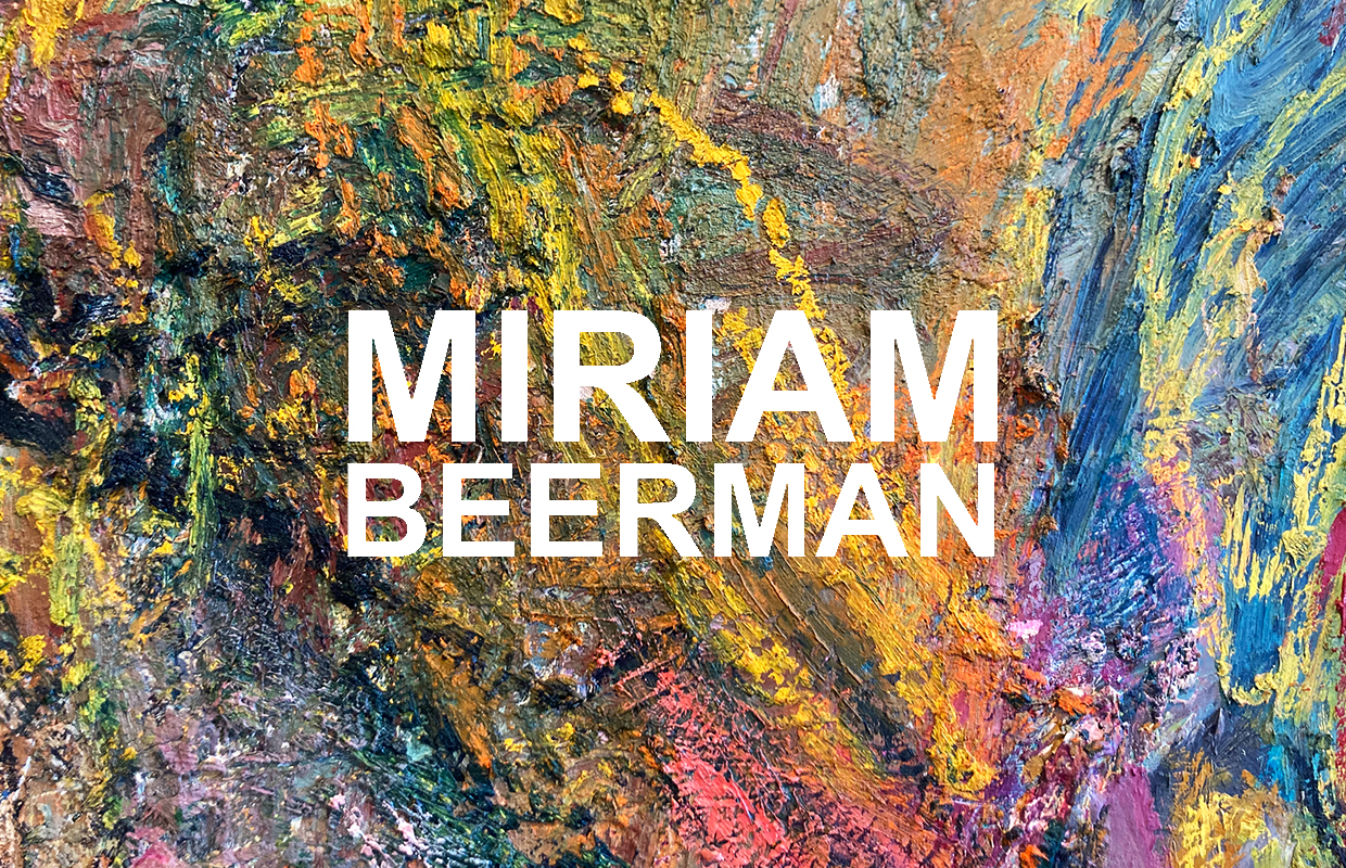 MIRIAM BEERMAN NAME-12-2