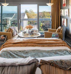 JY Bedroom Thumbnail_0009_20201105_yarosh_bedroom_4-2