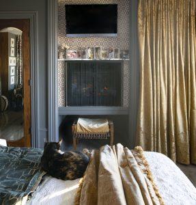 Adjusted JY-Bedroom-Thumbnail_0006_20201105_yarosh_bedroom_7