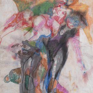 JY-JacobLandau_Thumbnails_0000_Jacob Labdau_Paintings_JY