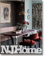 JY NJ home whats new thumbnail-02