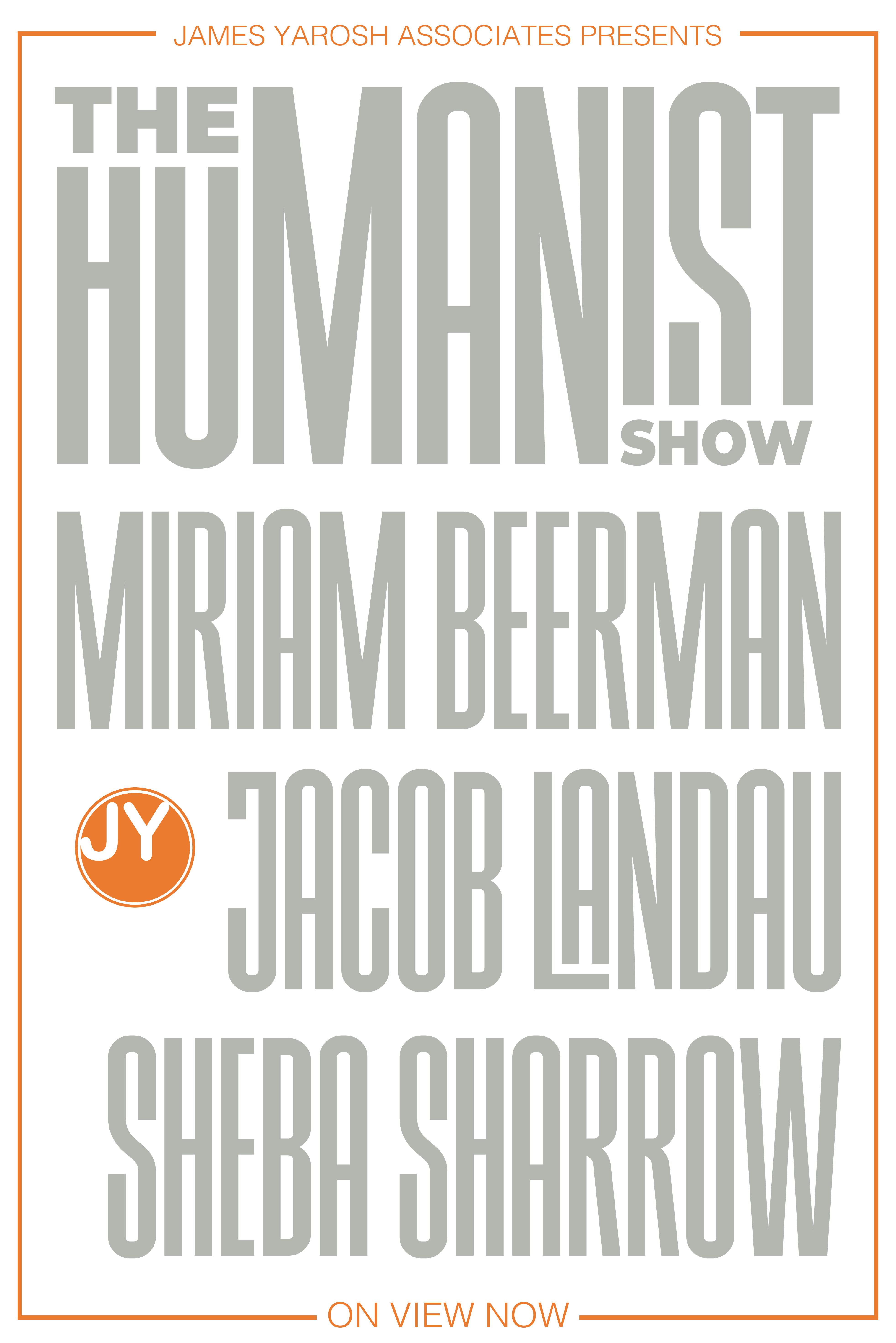 Humanist Show - inights tab-02