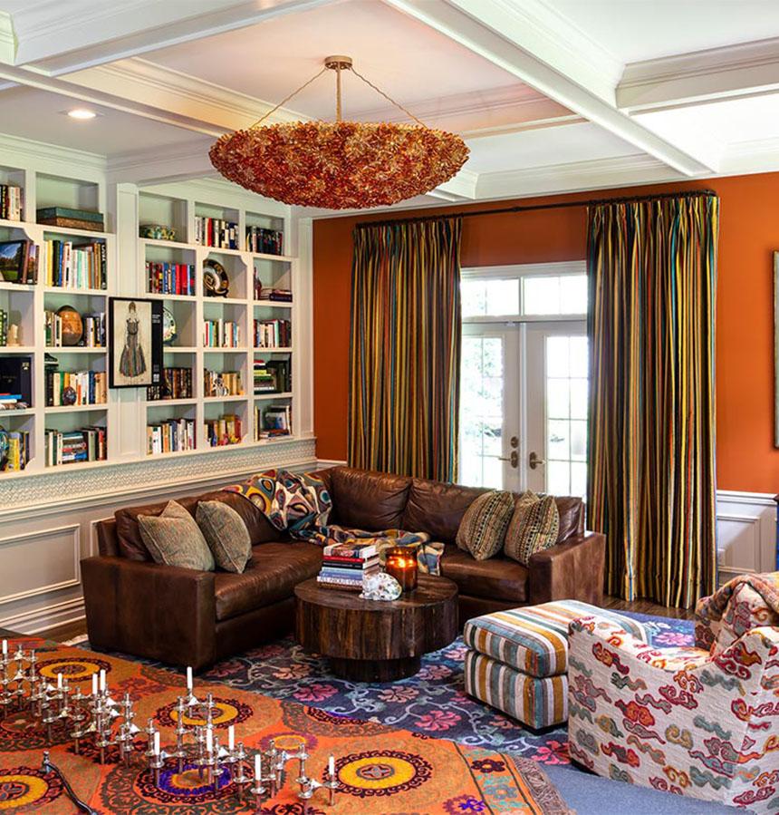 Marsha Home thumbnails_0005_interior-slide-show-8