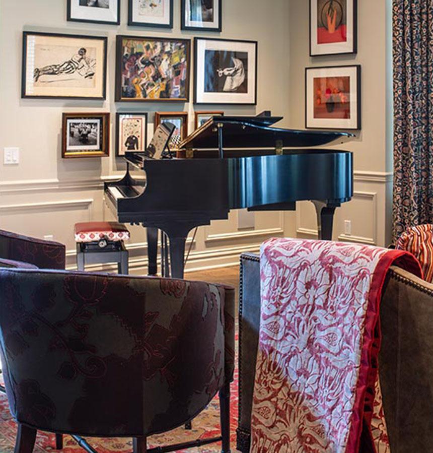 Marsha Home thumbnails_0008_interior-slide-show-4