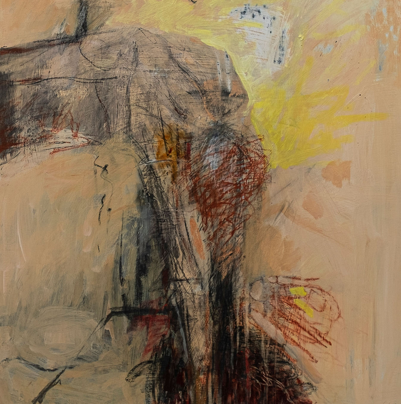 Thumbnails_0004_JY_SHEBA_ART ON PAPER_COLLECTION_8