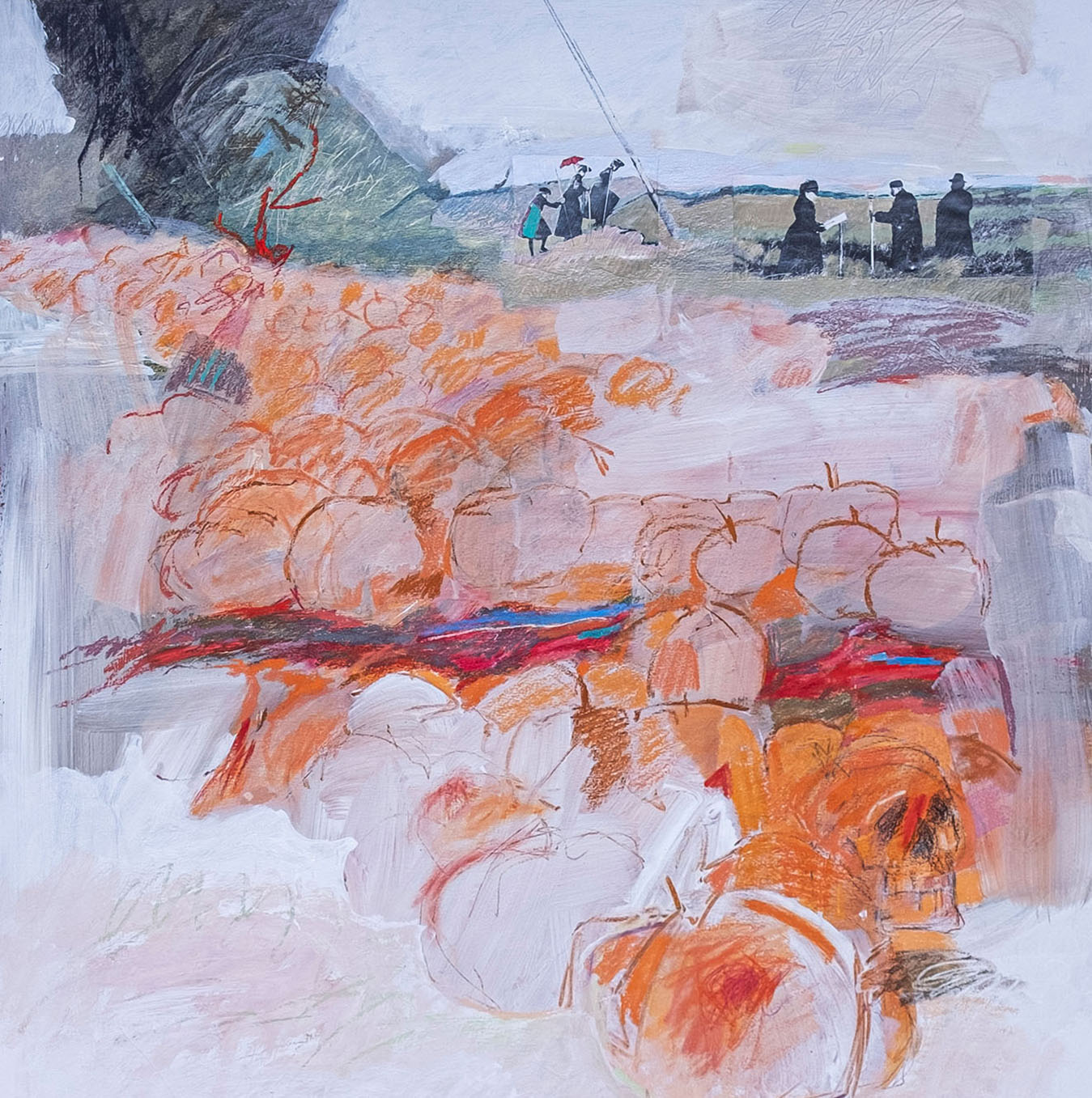 Thumbnails_0005_JY_SHEBA_ART-ON-PAPER_COLLECTION_5_0005_JY_SHEBA_ART-ON-PAPER_Arches_0012_Sheba Sharrow - Works on paper