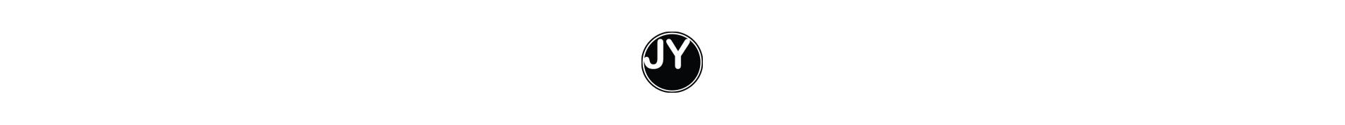 logo - 1SLIDE-SHOW-SS_0000_MB-Artist-page-thumbnails_0000_M.Beerman1